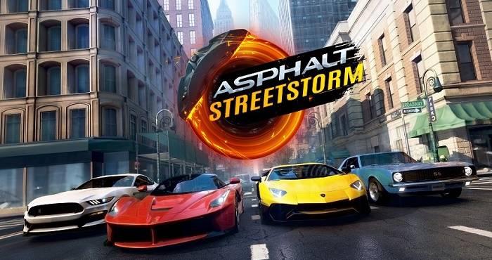 AsphaltStreetstorm_Launch_Pack_landscape_EN(1)