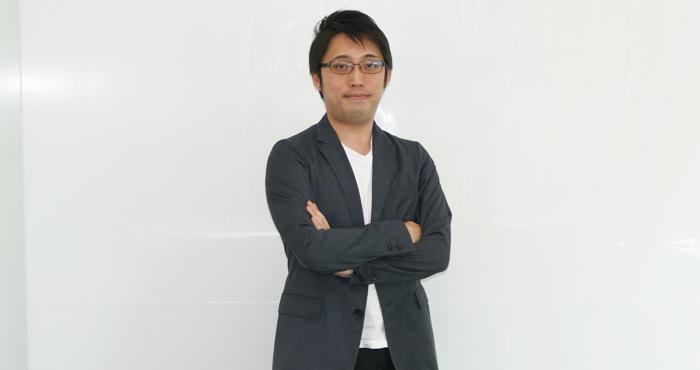「春田康一」の画像検索結果