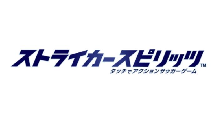 170614_ロゴ(RGB暗) [1]