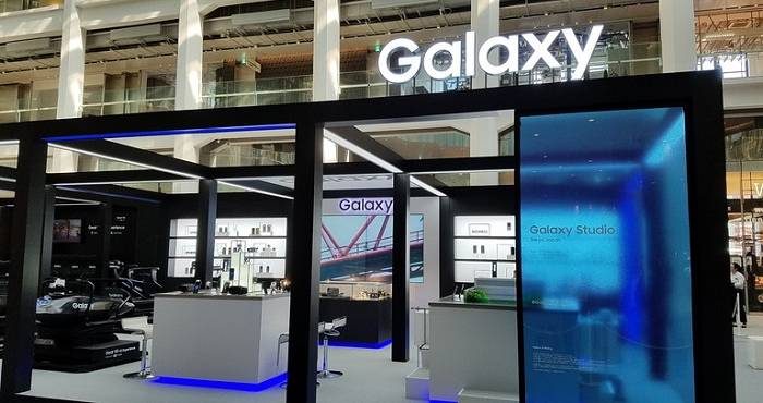 Galaxy Studio_2(1)