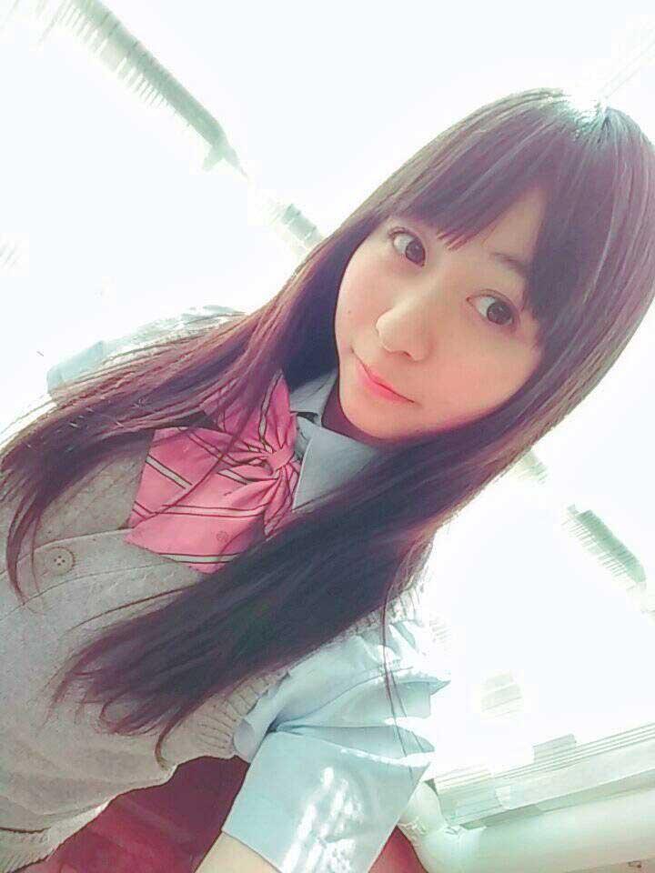 現役JKゆっこがGame Deets LIVEデビュー!【LINE LIVERの素顔】