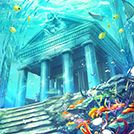 【PR】デュエル エクス マキナ【攻略】: イベントストーリー「メシーカ 覚醒する大地」第一章の攻略ポイントは?(前編)