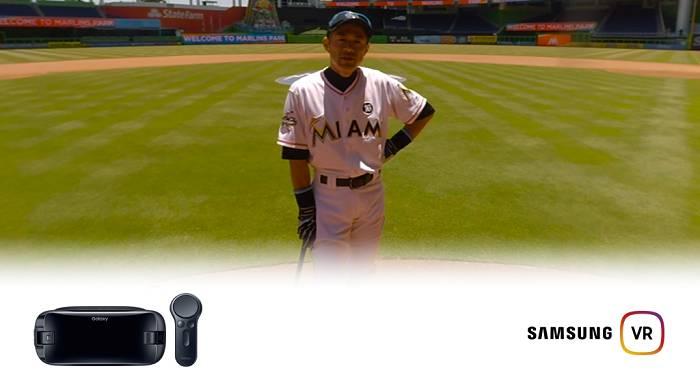 SamsungVR_Ichiro(1)