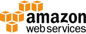 【西川善司のモバイルテックアラカルト】第40回: Amazonのゲームエンジン「Lumberyard」ってなに?