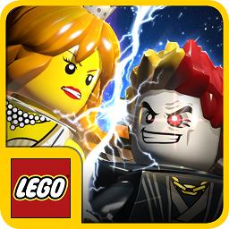 LEGO(R) クエスト & コレクト