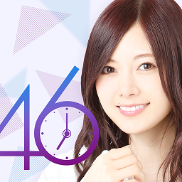 乃木坂46~always with you~