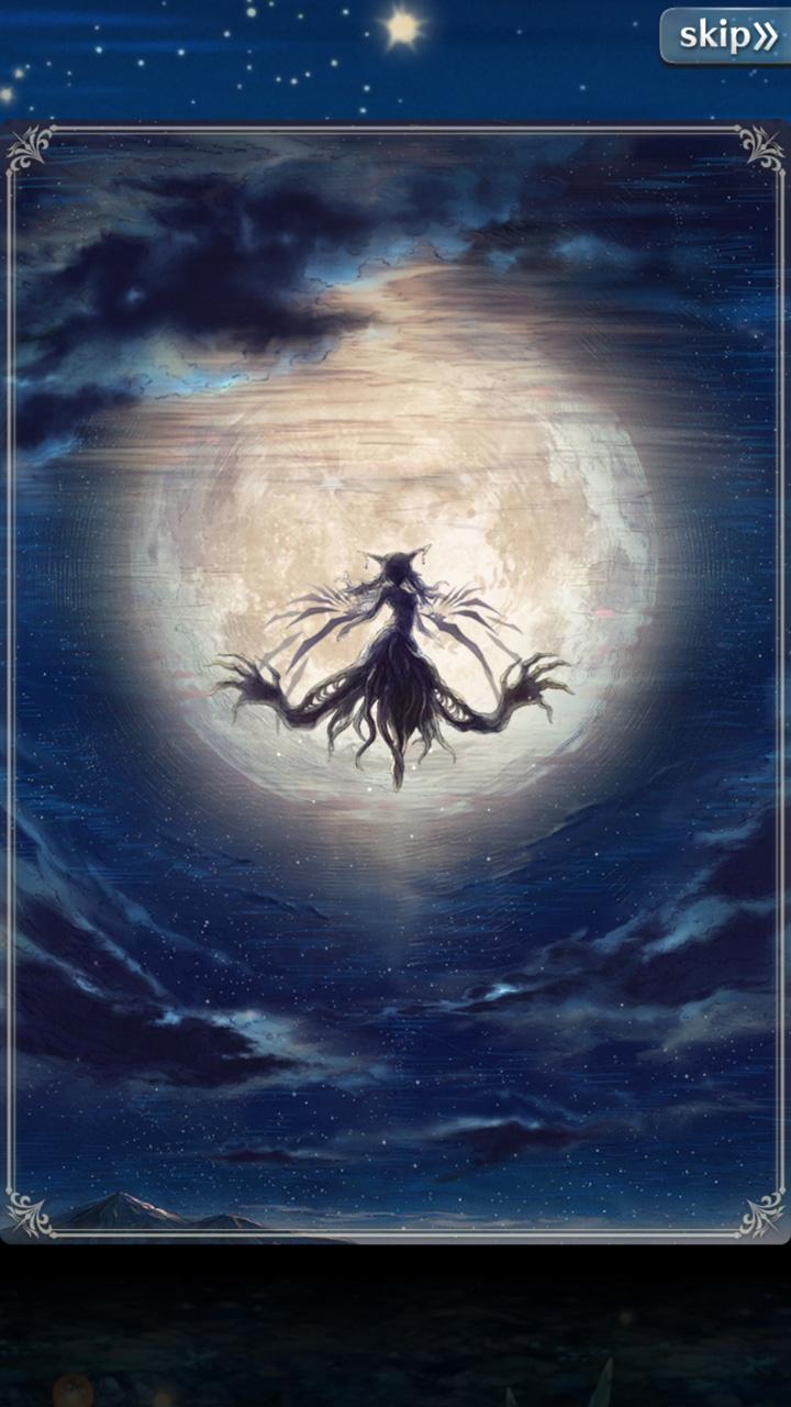 『ミトラスフィア』独占インタビュー【23】: 森なな子さんに聞く! 魔女を演じた感触は?