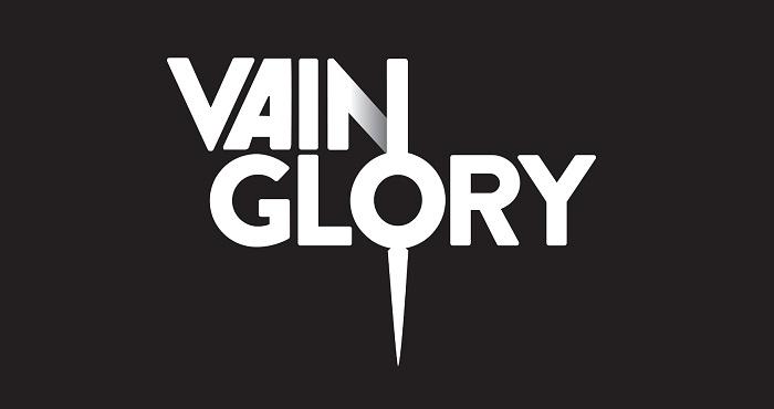 VainGloryLogo