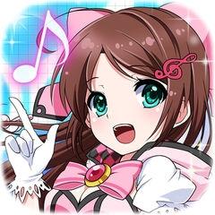 8 beat Story ~アイドル×音楽ゲーム~
