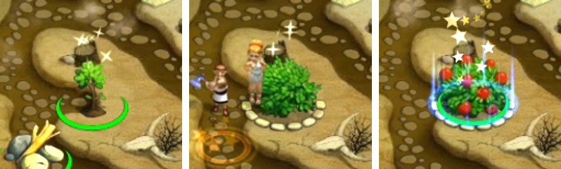 12 Labours of Hercules IV: Mother Nature【ゲームレビュー】