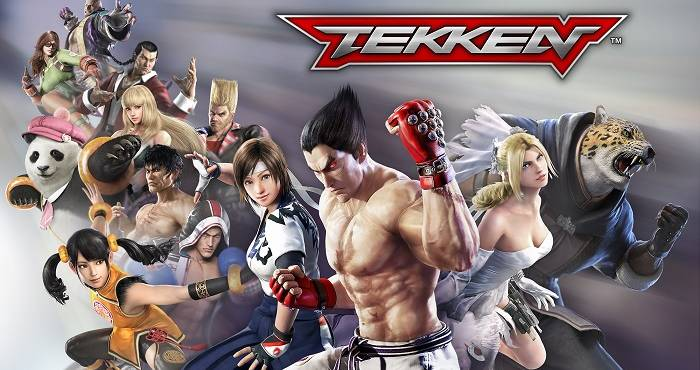Tekken_keyart(1)