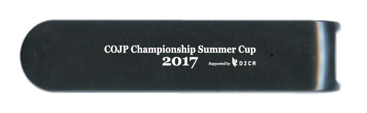 『CODE OF JOKER Pocket』の賞金大会「Championship Summer Cup 2017」決勝が8月26日に渋谷で開催!