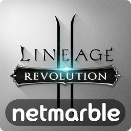 リネージュ2 レボリューション(Lineage2 Revolution)