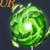 リネレボ【攻略】: ソウルストーンの仕組みを徹底解説!