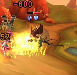 ロードモバイル【攻略】: 無課金の星! 薔薇の騎士 ジョアンを入手するまでの道のり