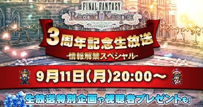 banner01(1)