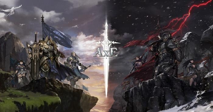 AxE_Key visual(1)