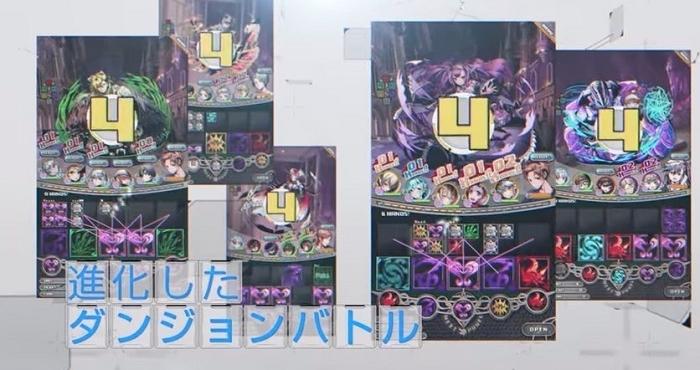 2017-09-19_12h44_57(1)