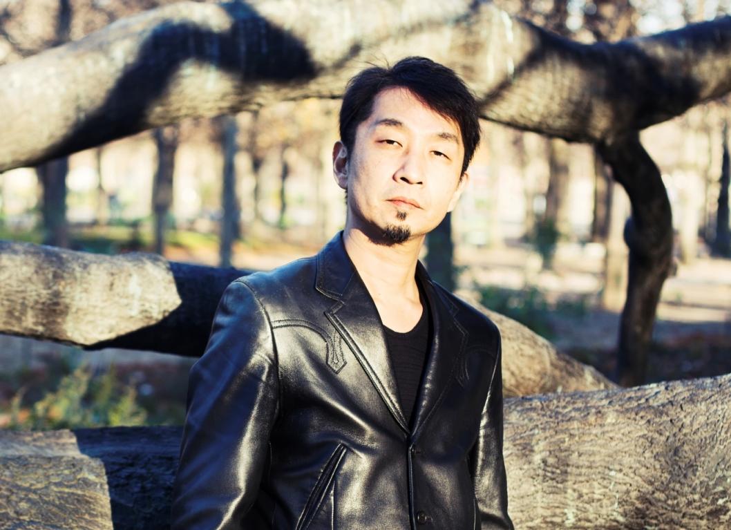 『ディバインゲート零』のテーマソングを担当したアーティストが公開!特設サイトもオープン