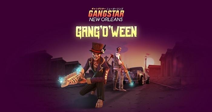 GagnstarNewOrleans_pack_GangOween_JP(1)