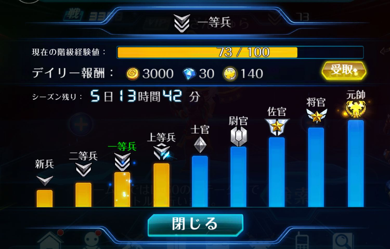 スタートリガー【攻略】: 目指すは元帥!チーム戦で勝利するコツを伝授