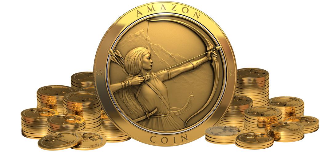 Amazonコインで『FFBE』をおトクにプレイ!Amazonアプリストア5周年記念キャンペーン実施︕
