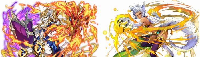 [9/13更新]逆転オセロニア【攻略】: 入手しておきたい駒がわかる!最凶・絶望決戦駒評価一覧