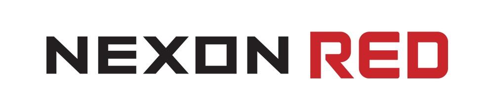 ネクソンがネクソンREDとエヌドアーズの事業統合を発表