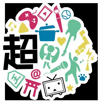 chokaigi2018_symbol
