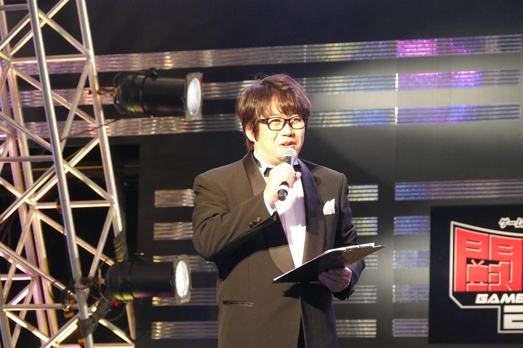 【闘会議2018】闘会議、App Ape Awardトークセッションで語られたJeSUの目的とe Sportsの行方