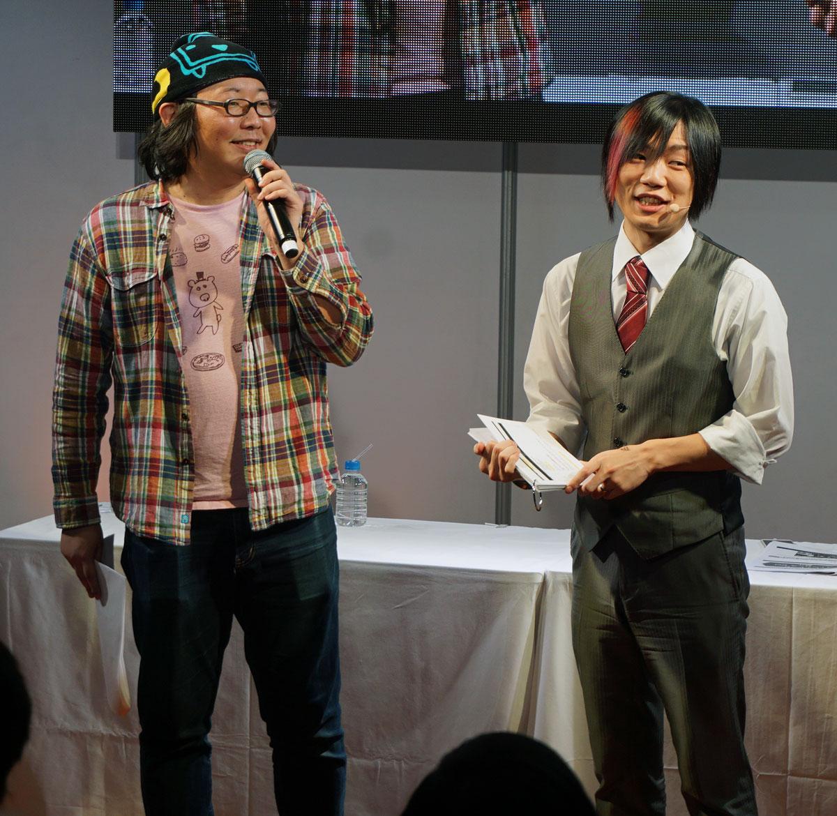 【闘会議2018】『レイゼロ』ステージで紹介された初心者脱出テクニックを紹介!