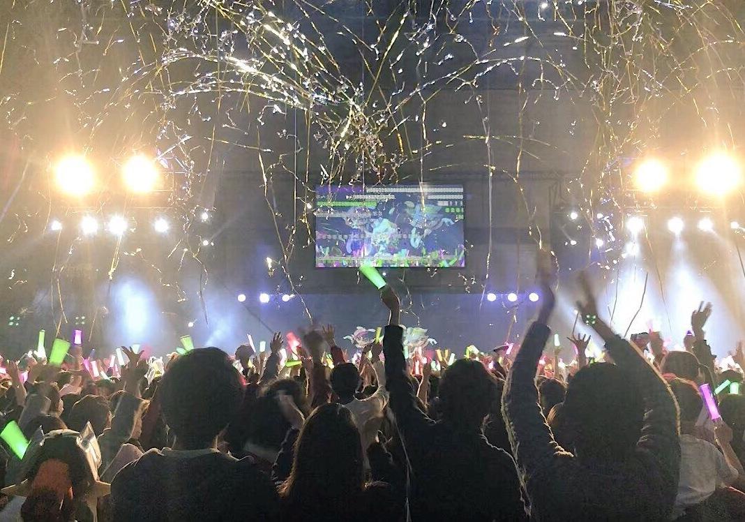 ゲームの祭典「闘会議2018」の賞金総額は2,815万円!プロライセンス発行は15人!!