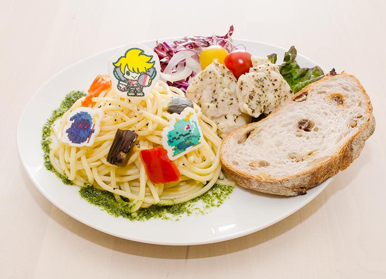 #コンパス【ニュース】: 『#コンパス』×サンリオコラボカフェが東京・大阪でオープン!