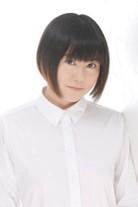 『23/7 トゥエンティ スリー セブン』の公式生放送を2月15日配信!今回は闘会議後スペシャル!