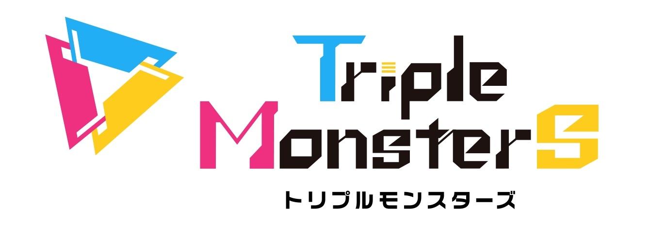 ブシロードの新作『トリプルモンスターズ』の情報が発表!モンスターを召喚して戦うデジタルカードファイト