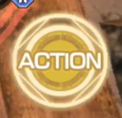 『三極ジャスティス』を先行プレイ!プレイヤーたちが歴史を紡ぐシューティングアクション&陣取りバトル【ゲームプレビュー】