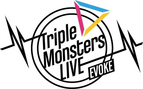 ブシロードの新作『トリプルモンスターズ』がiOS向けクローズドβテストの募集を開始!