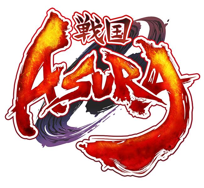 「LinksMate」のカウントフリーオプション対象ゲームに『戦国ASURA』が追加!