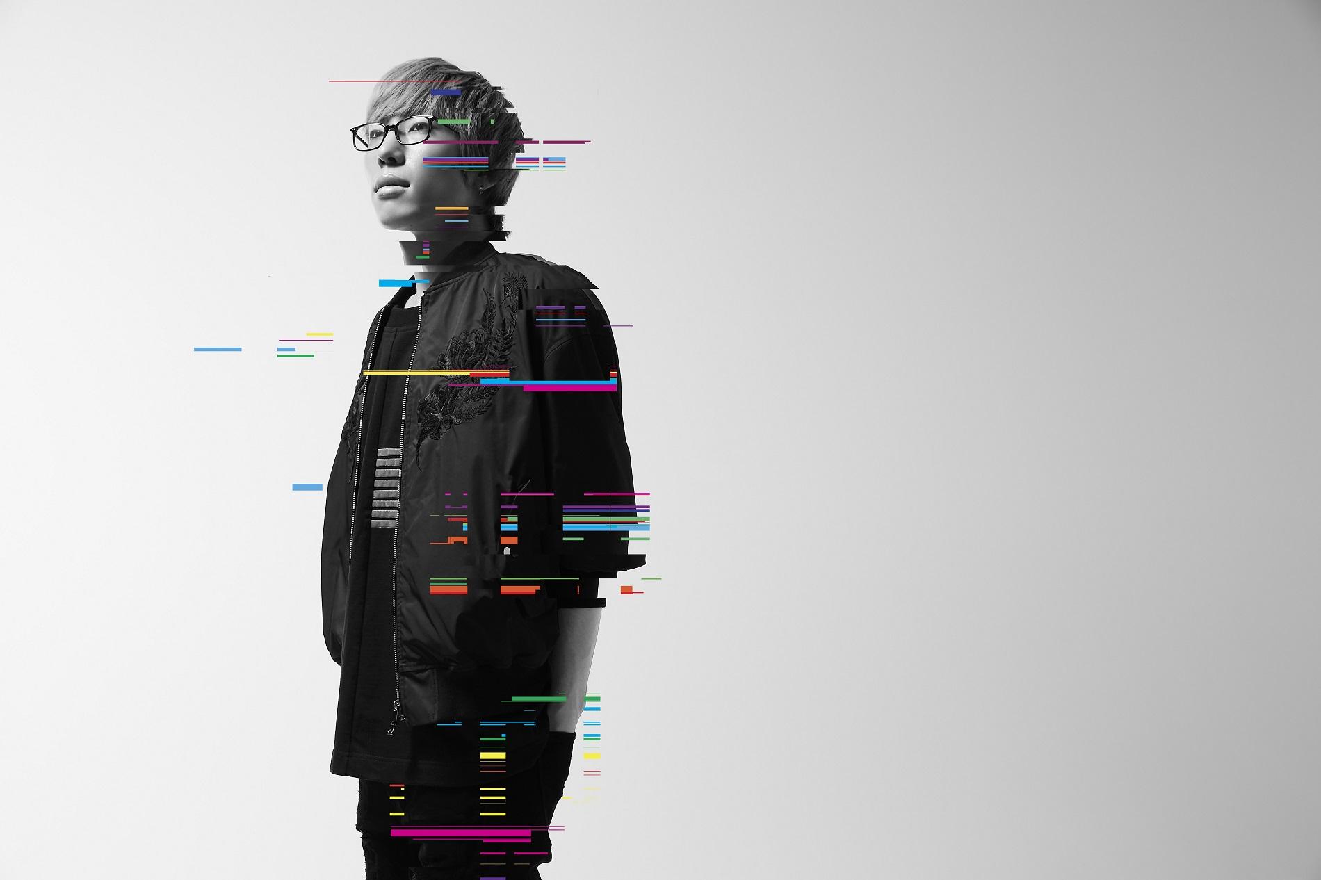 ニコニコ超会議2018の「踊ってみたフェス 踊オフPart」のテーマ曲が八王子Pの新曲に決定!