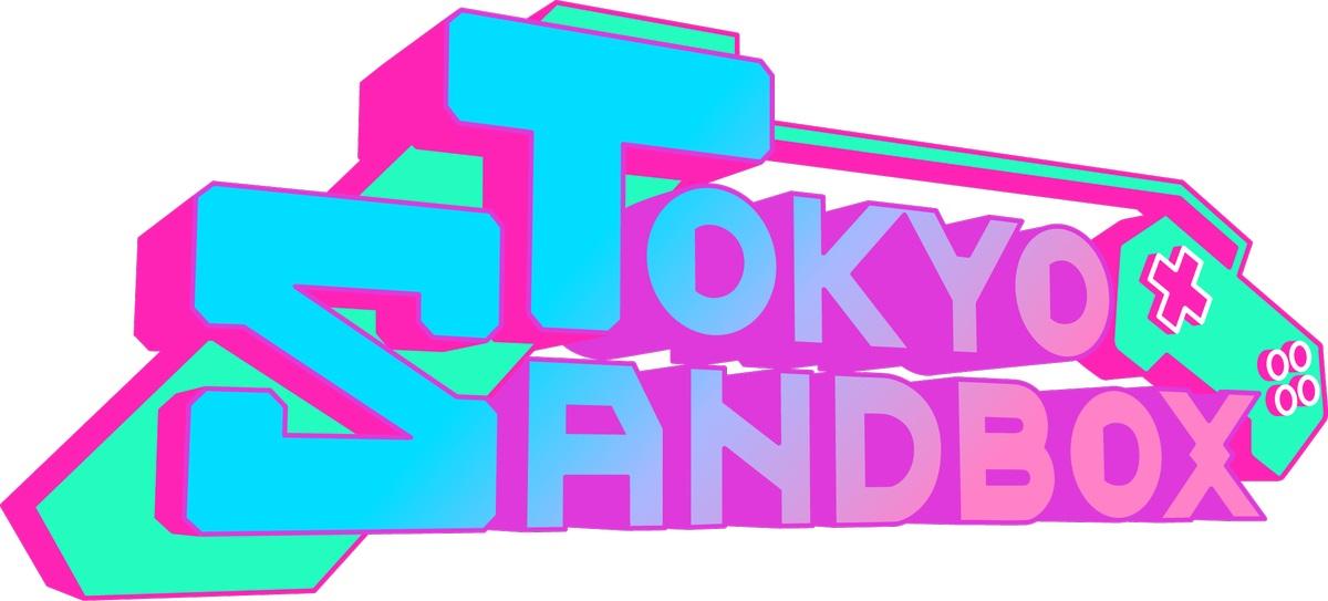 「TOKYO SANDBOX 2018」の出展タイトルと出演アーティストが発表!