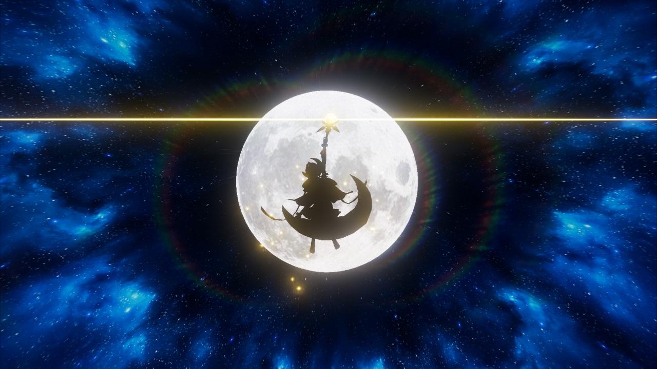 ネクソンの新作RPG『OVERHIT』の事前登録が本日よりスタート!