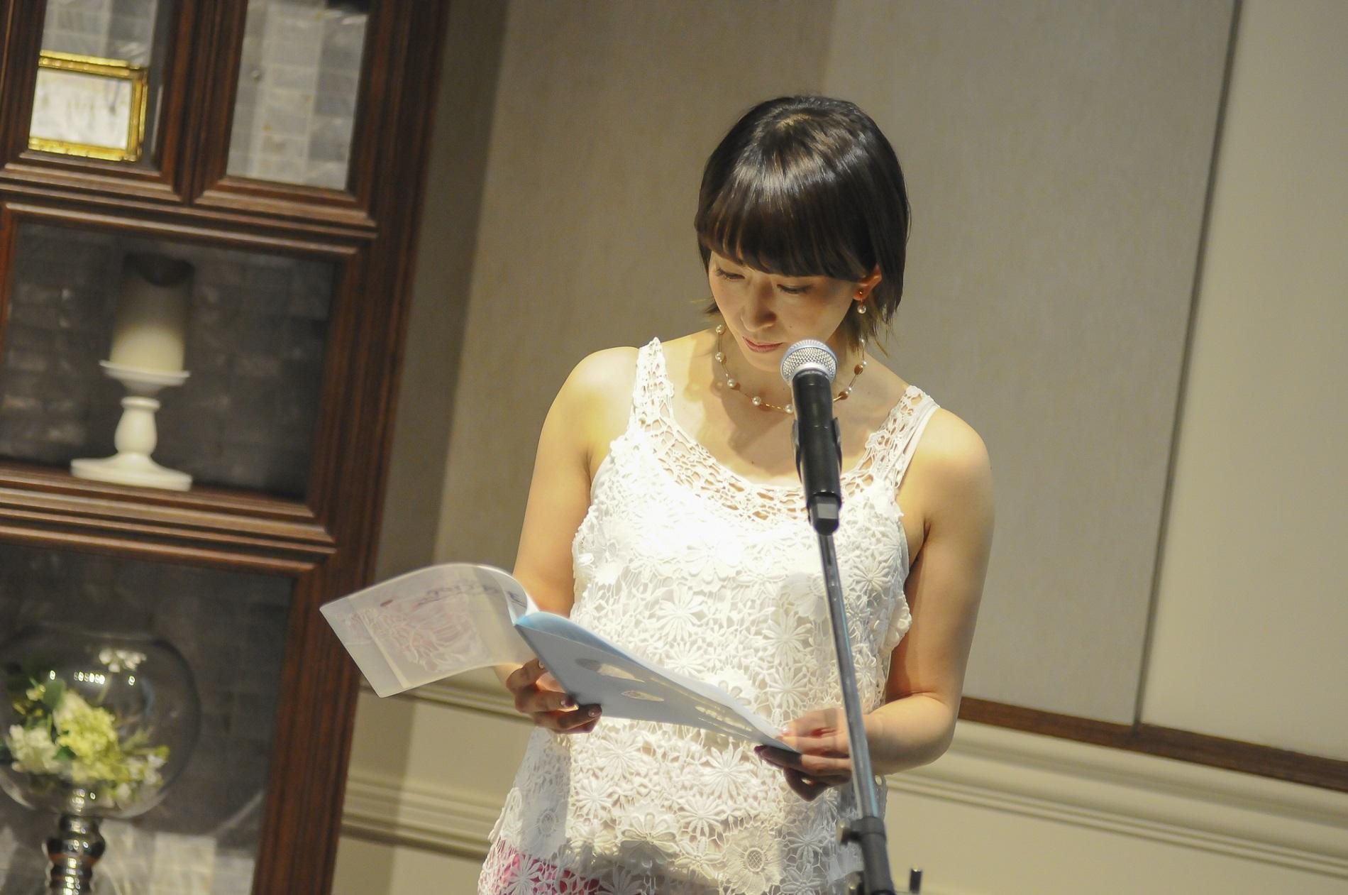 『クロノ ブリゲード』完成披露の宴で4月18日配信を発表!
