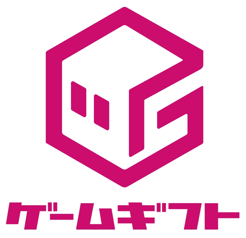 新作RPG『ヴァイタルギア』のAndroid版クローズドβテストが本日スタート!