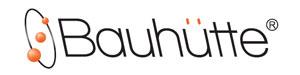 Bauhutteが「ゲーミング座布団」を発売!ゲーミングチェアにフィットするゲルクッション