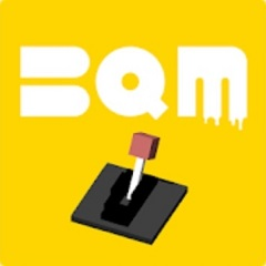 BQM - ブロッククエスト・メーカー