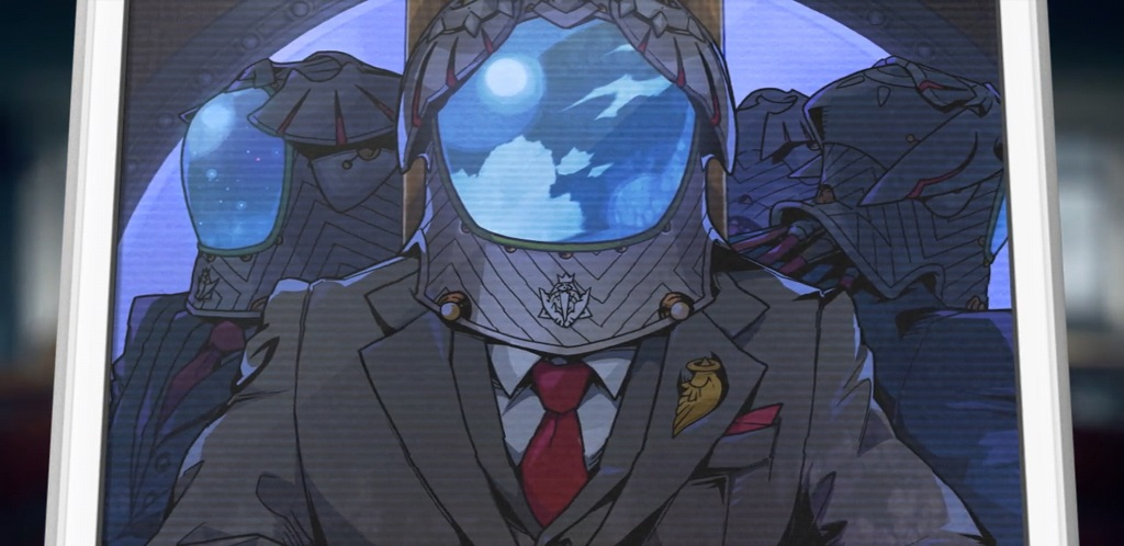 DeNA×スパチュンのローグライクRPG『世紀末デイズ』を先行プレイ!【ゲームプレビュー】