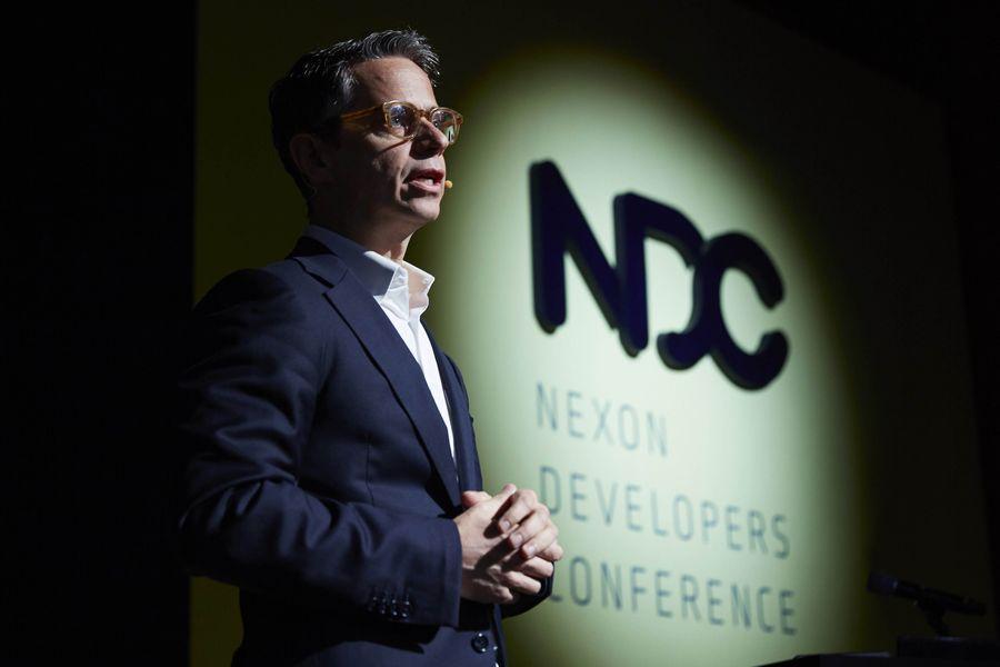 ネクソングループ主催のゲーム開発者の祭典「Nexon Developers Conference 18」が本日開幕!