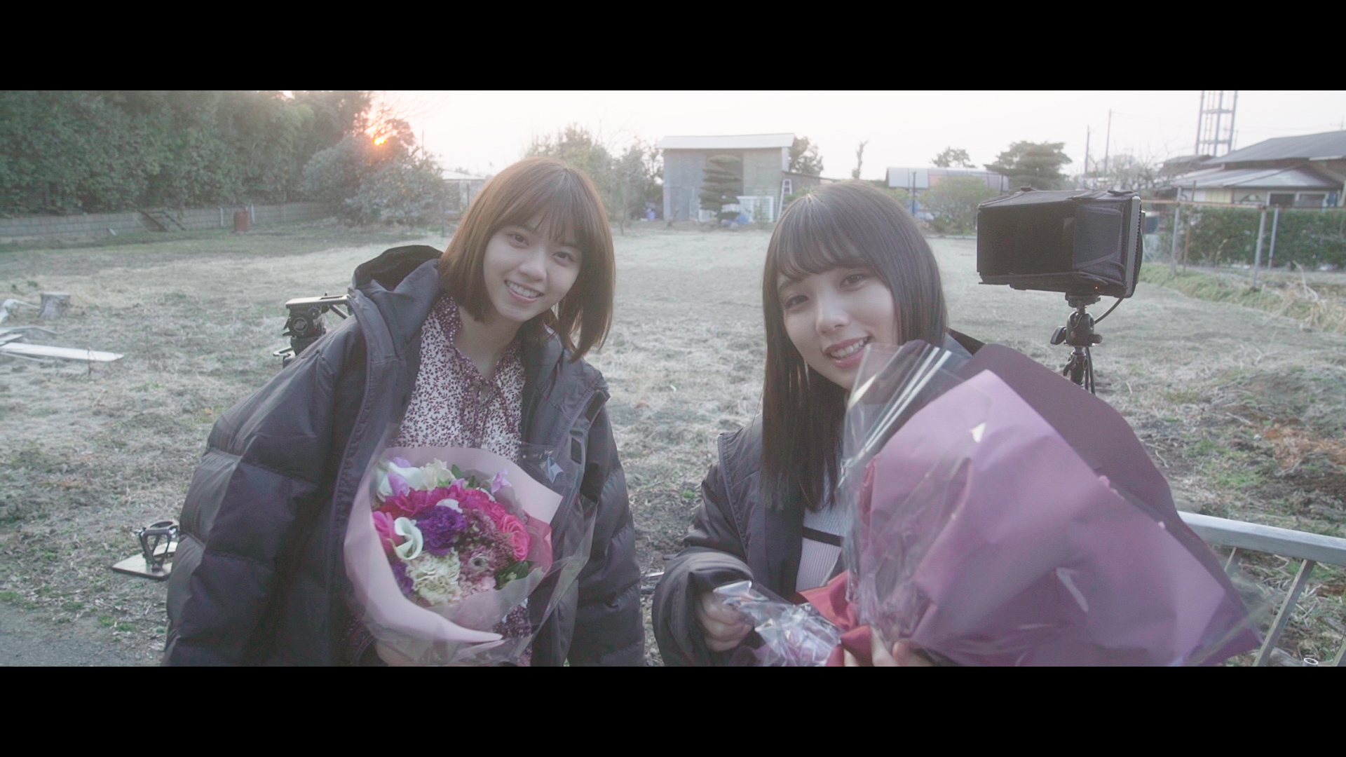 『乃木恋』がセブンイレブンとコラボ!メンバー出演のショートムービーが5月1日より配信開始!