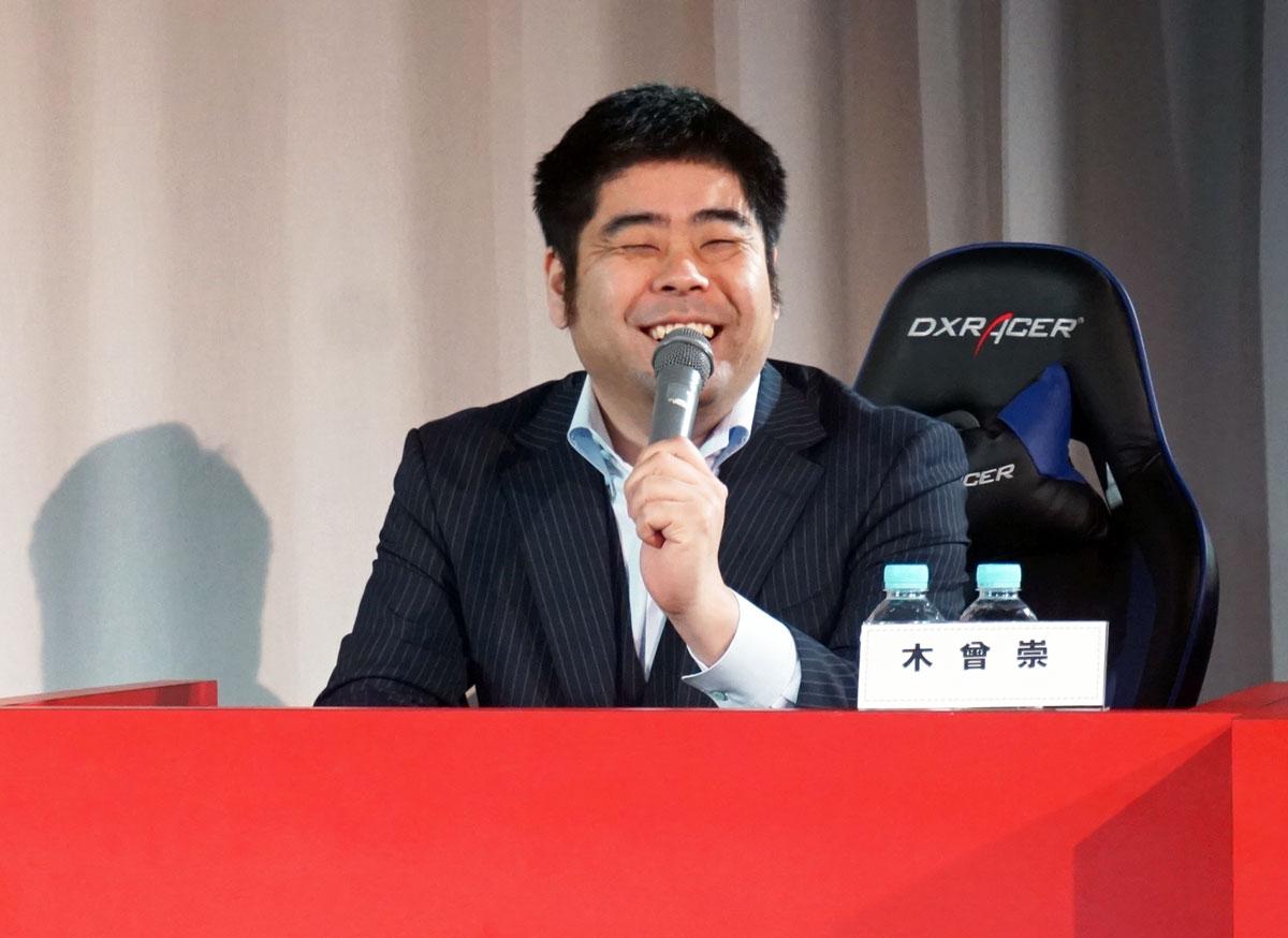 【黒川塾59】適法なe Sports大会開催に求められていること
