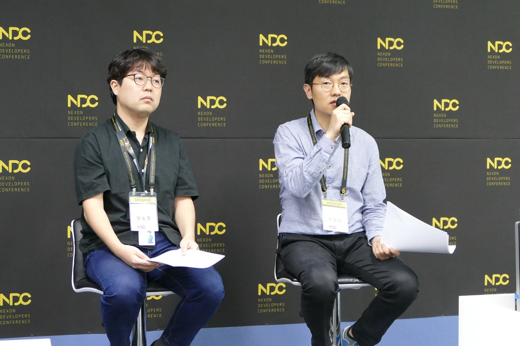 ユーザーに自由気ままなサバイバル体験を提供する『DURANGO: Wild Lands』開発者インタビュー【NDC18】